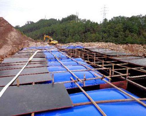 桥梁预压水袋厂家