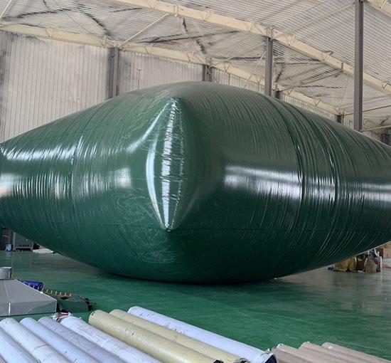 500立方液袋