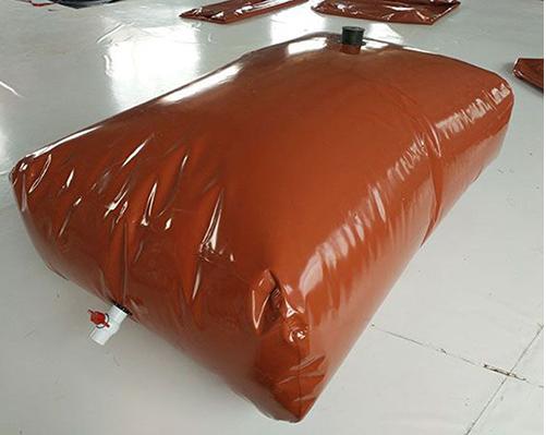 集装箱液袋厂家